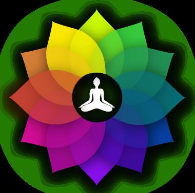 2020 09 19 Крийя йога