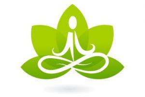 Зеленый человечек