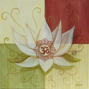 lotus-aum-sabina-espinet