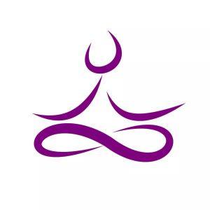 лого65