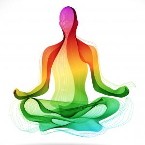 yoga-kundalini-1194x1200